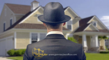 Investors Considering Secondary Markets For Their Next Real Estate Investment
