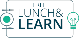 Lunch and Learn Series with Brian Gormley Esq.
