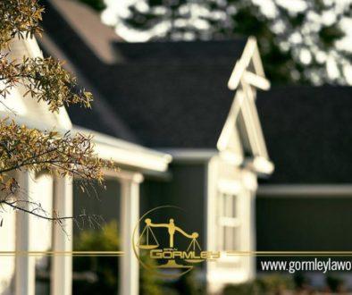 Major-Estate-Litigation